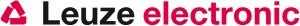 Leuze_Logo_ohne-Claim_RGB_Office